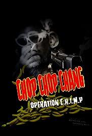 Operation C.H.I.M.P