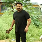 Mohanlal in Big Brother (2020)