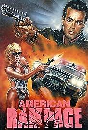 American Rampage (1989) 720p