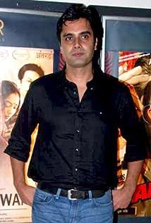 Raj Singh Chaudhary Picture