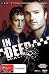 In Deep (2001)