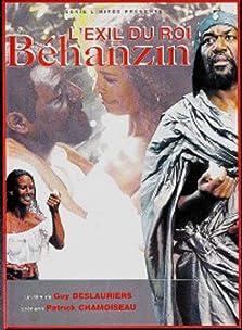 L'exil du roi Behanzin (1994)