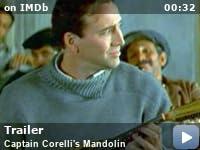 captain corellis mandolin movie watch online free