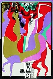 ##SITE## DOWNLOAD Zbehovia a pútnici (1968) ONLINE PUTLOCKER FREE