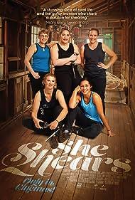 She Shears (2018)