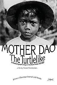 Moeder Dao, de schildpadgelijkende (1995)
