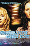 Big Girls Don't Cry (2002)