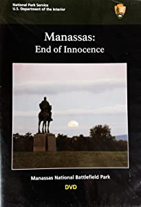 New downloadable movies Manassas: End of Innocence [1920x1200]