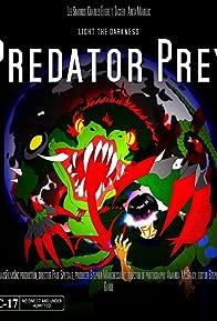 Primary photo for Predator Prey