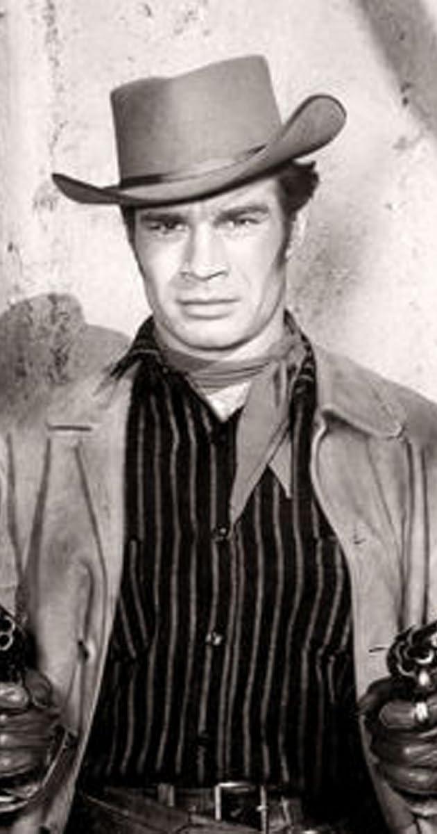 John Milford - IMDb