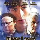 Johnny Larsen (1979)
