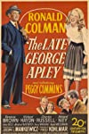 The Late George Apley (1947)