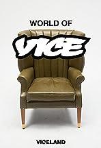 World of Vice