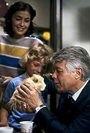 Ich Heirate Eine Familie 1 1 5 Tv Episode 1983 Imdb