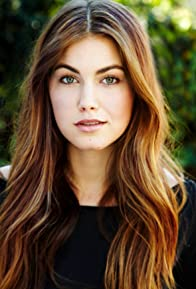 Primary photo for Charlotte Best