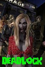 Deadlock: Grave Robber 2