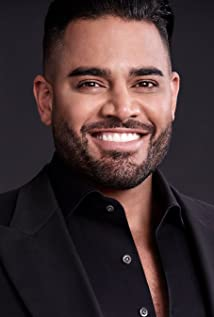 Mike Shouhed Picture