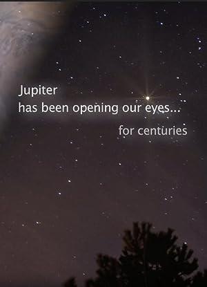 History of Jupiter Exploration