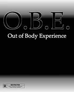 Watching japanese movie O.B.E.: Out of Body Experience by [iTunes]