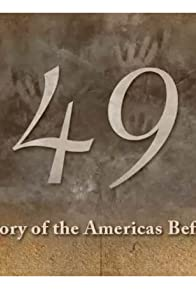 Primary photo for 1491: The Untold Story of the Americas Before Columbus