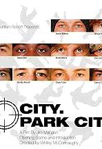 City. Park City.