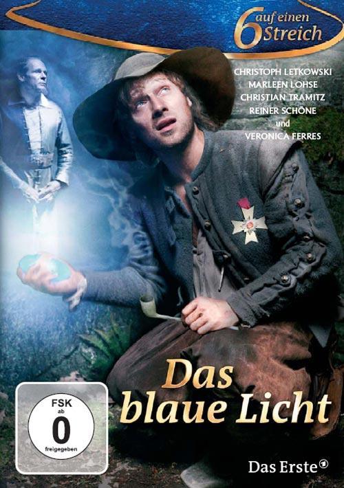 Das Blaue Licht 2010