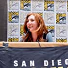 SD ComicCon Panel for short film The Deck