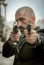 Erdal Yildiz's primary photo