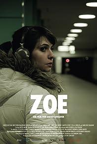 Primary photo for Zoe