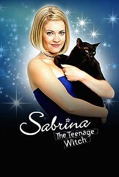 Sabrina, the Teenage Witch (1996-2003)