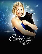LugaTv | Watch Sabrina the Teenage Witch seasons 1 - 7 for free online