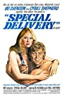 Special Delivery (1976) Poster