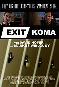 Exit Koma (2013)
