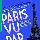 Paris vu par... (1965)
