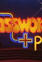 Password Plus