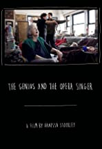 The Genius and the Opera Singer