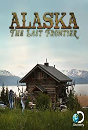 Alaska: The Last Frontier | Watch Movies Online