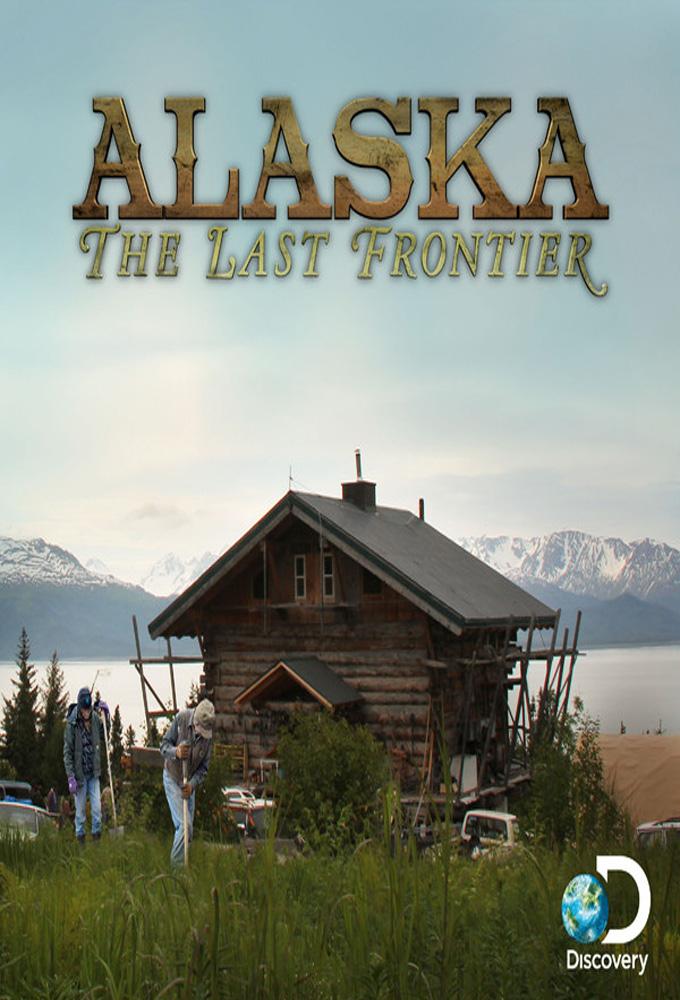 Alaska.The.Last.Frontier.S09E06.Ottos.Surprise.WEB.x264-CAFFEiNE