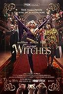 1337x The Witches 2020 Full Movie Online MV5BNjRkYjlhMjEtYzIwOC00ZWYzLTgyMmQtYjI5M2UzNDJkNTU2XkEyXkFqcGdeQXVyMTkxNjUyNQ@@._V1_UY190_CR0,0,128,190_AL_