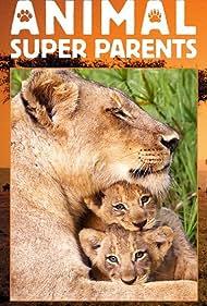 Animal Super Parents (2015)