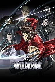 Rikiya Koyama in Wolverine (2011)