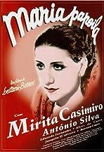 Maria Papoila