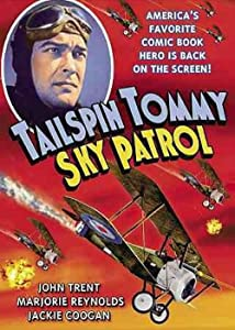 Sky Patrol full movie torrent
