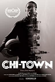Chi-Town (2018)