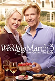 Wedding March 3: Here Comes the Bride (2018) 720p