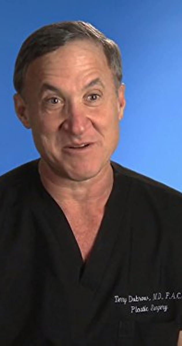 Terry J  Dubrow - News - IMDb