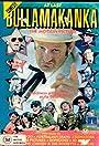 At Last... Bullamakanka: The Motion Picture