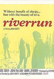 Riverrun Poster