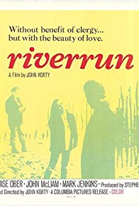 Primary photo for Riverrun
