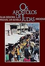 Os Apóstolos de Judas